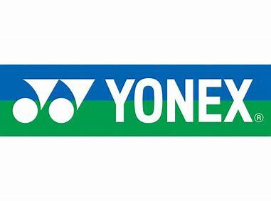 「YONEX 試打会情報です☺」のサムネイル